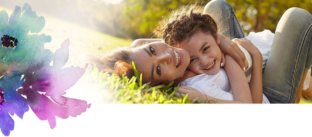 Oasis Allergy Solutions Located in Oklahoma City